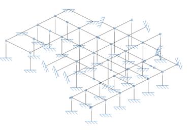 Calculo de estructuras.